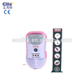 Electronic /Ultrasonic/Pest Repeller/Killer Insect/Kill Mosquito