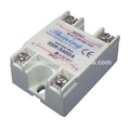 SSR-S40DA Dc To Ac Zero Crossing Single Phase Solid State Relay
