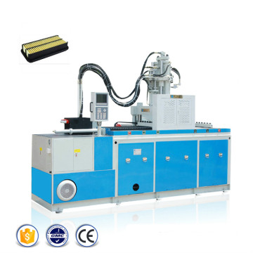 Auto+Air+Purifier+Filters+Injection+Molding+Machine