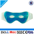 Small Moq Reusable Eye Cool Gel Mask And Gel Beauty Mask&sex Eye Mask