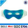 Small Moq Reusable Eye Cool Gel Mask And Gel Beauty Mask&sex Eye Mask