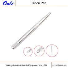 Пепельница для микробов Tebori Pen
