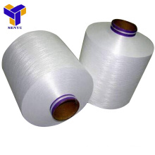 Hot sale 2200dtex/2000D polyester twisted industrial yarn