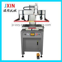 Spot UV Screen Printing Machine