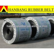 heat-resistant conveyor belt EP800