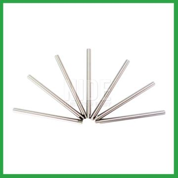 motor components armature spindle  shaft rod