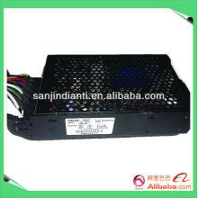 Тиссенкрупп элеватор инвертор выключатель питания CPIK60 М1 TDE50-ЕХЕ