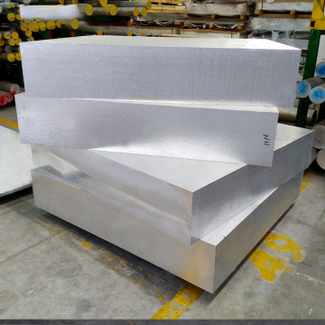 5083 Marine Grade Aluminium Sheet For Shipbuilding