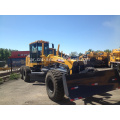 XCMG OFFICIAL GR180 MOTOR GRADER ROAD CONSTRUCTION
