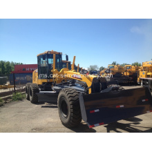 XCMG OFFICIAL GR180 MOTOR GRADER CONSTRUCTION ROAD