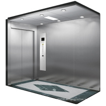 Кровать Лифт Elevtor Больницы Д-J001