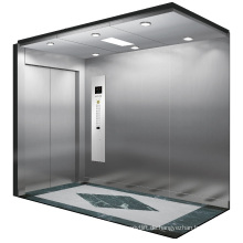 Bett Aufzug Krankenhaus Elevtor D-J001
