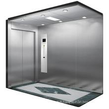 Bed Elevator Hospital Elevtor D-J001