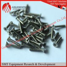 SMT NXT K5169Y Feeder Screw