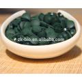 Hot selling Natural Organic Spirulina talbet