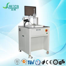 Mesin dispenser gam automatik / silikon UV / AB gam / EPOXY