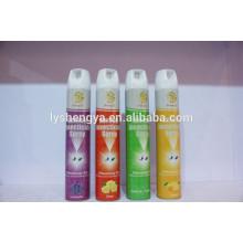 kills fleas insecticide spray
