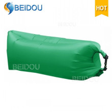 Air Bag Lazy Bag Laybag Lamzac Lay Bag Inflatable Sofa