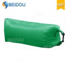Подушка безопасности Lazy Bag Laybag Lamzac Lay Bag Надувной диван