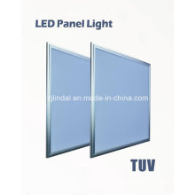 45W LED Panel Light (595*595/600*600mm)