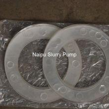 Набор прокладок для уплотнения шламового насоса