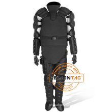 Anti Riot Suit high quality with ISO test