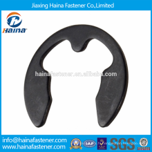 Fournisseur chinois Meilleur prix DIN 6799 Acier au carbone / Acier inoxydable Rondelles de blocage / rondelles de retenue pour arbres