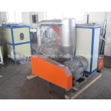 Plastic Miller Machine for PVC Extrusion Line