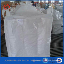 fibc bag/jumbo bag Builder garden storage waste rewire plant support greenhouse garden moval sacks Jumbo bag FIBC 1 TONNE ZR02