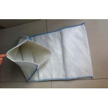 Non Woven Geotextile Bag Customized Geobag Fábrica Fabricante