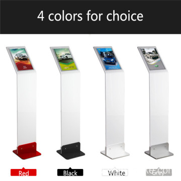 China Customized Car Show Display Stand Boards Manufacturers - Car show display stand for sale