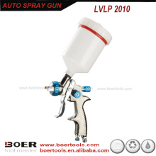 Hot sale LVLP Spray Gun Taiwan Technology 2010