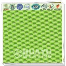 YT-0533, tissu de couverture de siège auto