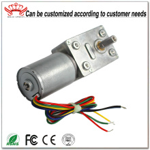 Brushless+Dc+12V+Gear+Motor