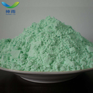 Carbonate de nickel à bas prix CAS 3333-67-3
