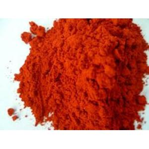 100% asid orange7 CAS NO.633-96-5
