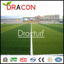 Wholesale Synthetic Grass for Soccer Fields (G-6006)