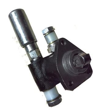 Fuel transfer pump of WEICHAI engine loader