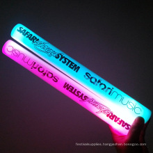 hot sale foam light led stick