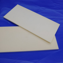 Big Size Industrial Alumina Zirconia Ceramic Plate Tile
