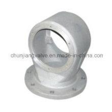 Supply High Quality Aluminum Adapt