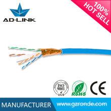 Fluke Test Ethernet Kabel cat6 3 Fuß