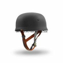 Capacete Paratrooperador M38