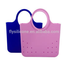 Hot Sell Modern Portable Waterproof Woman Bag Hot Item 2015