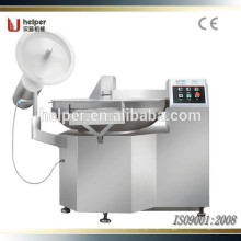 Bowl cutter/mixer