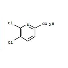 5, 6-дихлор-2-Pyridinecarboxylic кислота