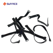 2017 Hot Selling Hook e Loop Strap para Heavy Duty