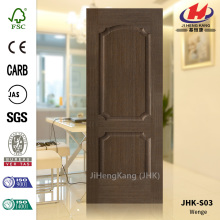 18MM Good Quality Best Sell Veneer Door Skin