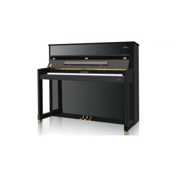 Piano Upright Multifunctional for sale