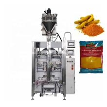 250g Turmeric Powder Packing Machine